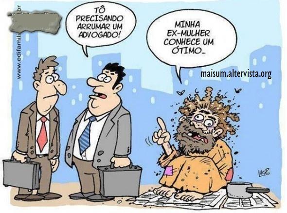 charge-advogado1
