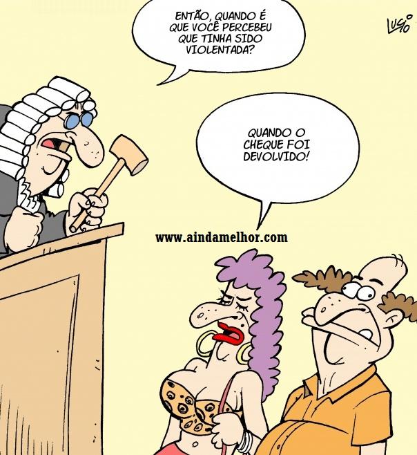 charge-advogado3