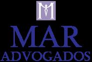 Blog Mar advogados