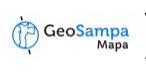 geosampa